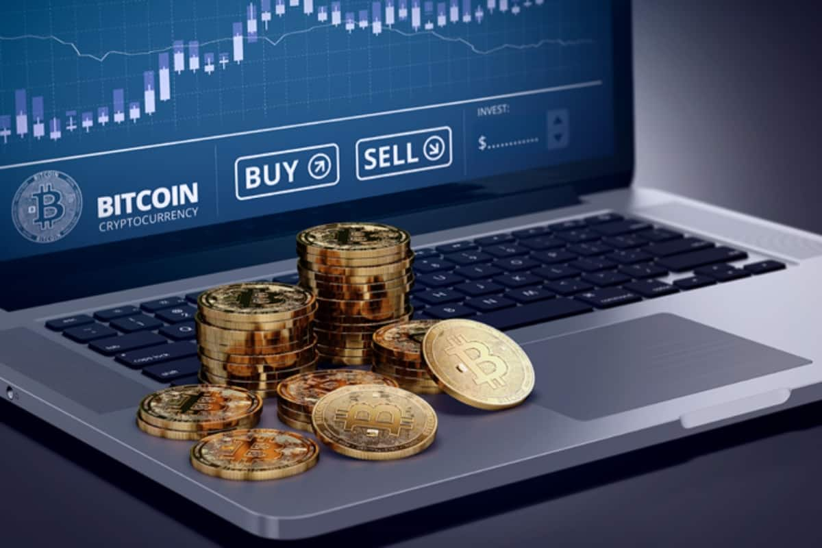 توقف فعالیت پلتفرمهای مبادلهی ارز دیجیتال چه عواقبی خواهد داشت؟