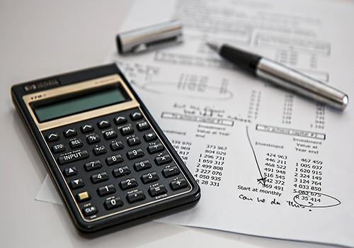 محاسبه نرخ بازگشت سرمایه
