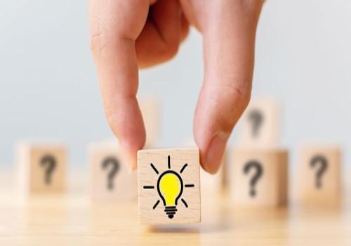 light-bulb-block-infront-of-question-blocks-760.jpg