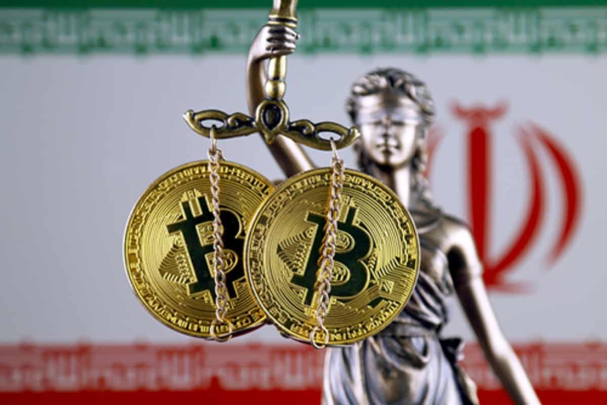 مروری بر 3 خبر کوتاه دربارۀ خرید و فروش رمزارز در کشور