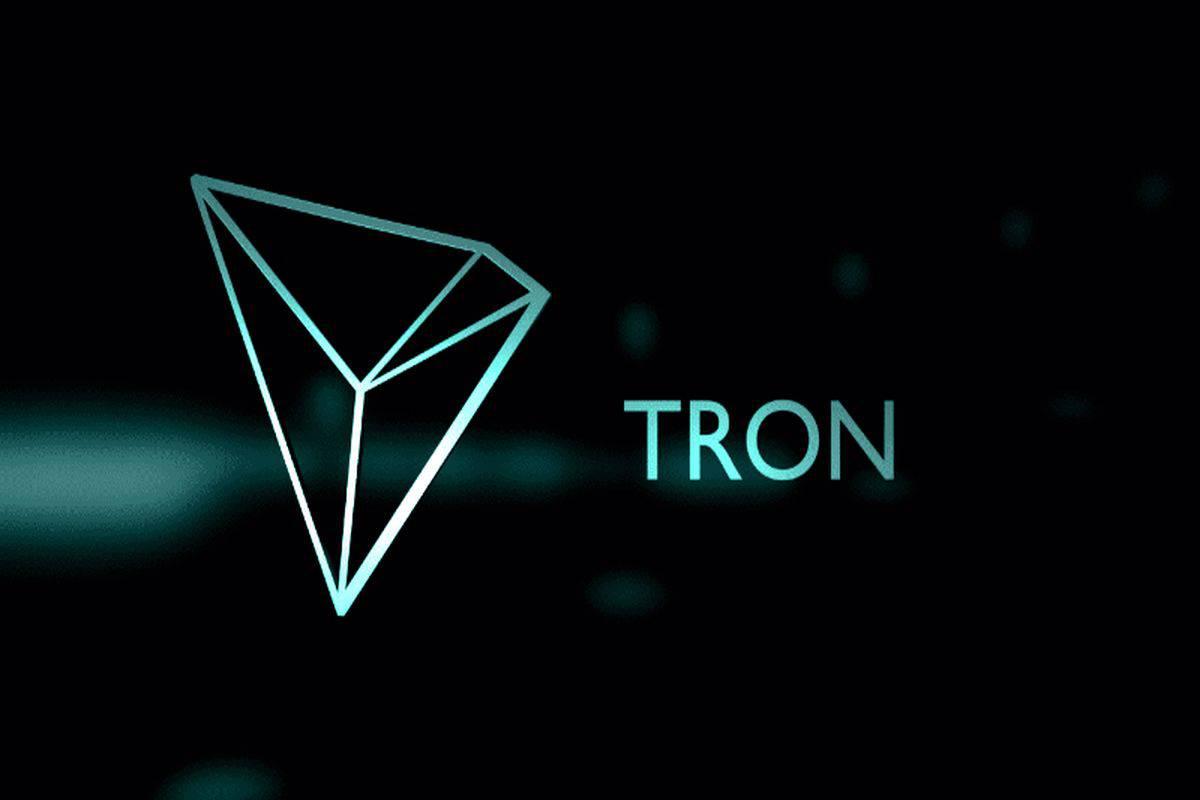 پشتیبانی از ارز دیجیتال ترون (Tron) در پلتفرم معاملاتی والکس