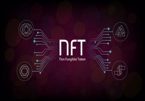 توکن NFT چیست