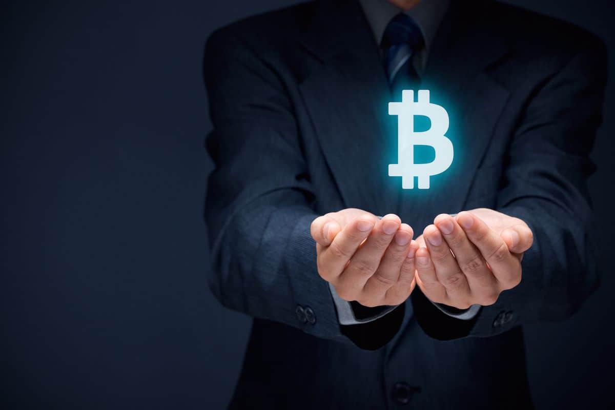 وام دهی کریپتو (Crypto Lending) چیست و چه مزایایی دارد؟