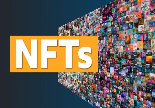 توکن NFT چه کاربردهایی دارد