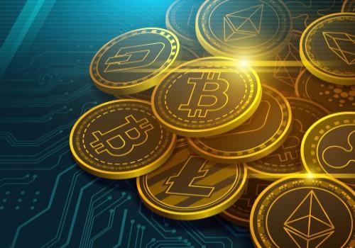 سوالات رایج ساخت ارز دیجیتال جدید
