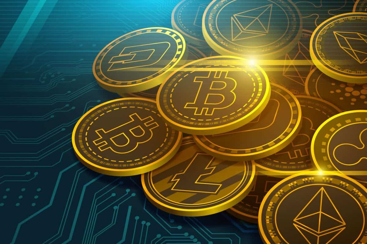 ارز دیجیتال چیست؛ چطور ارز دیجیتال بخریم؟