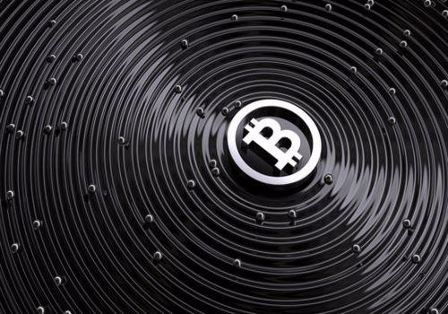 شبکه معاملاتی غیرشفاف ارز دیجیتال