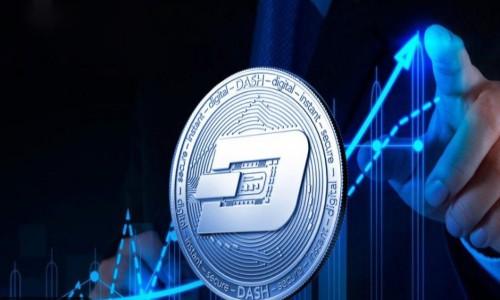 معاملات ارز دیجیتال دش