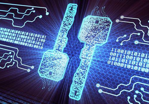 کلید-خصوصی-کیف-پول-ارزدیجیتال_500x350