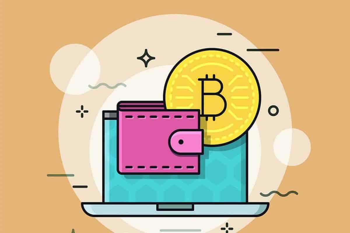 کیف پول دسکتاپ چیست؟ + معرفی بهترین کیف پول دسکتاپ ارز دیجیتال