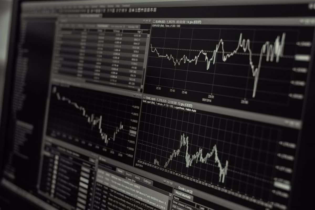 شبکه معاملاتی غیرشفاف یا استخر سیاه (Dark Pool) چیست؟