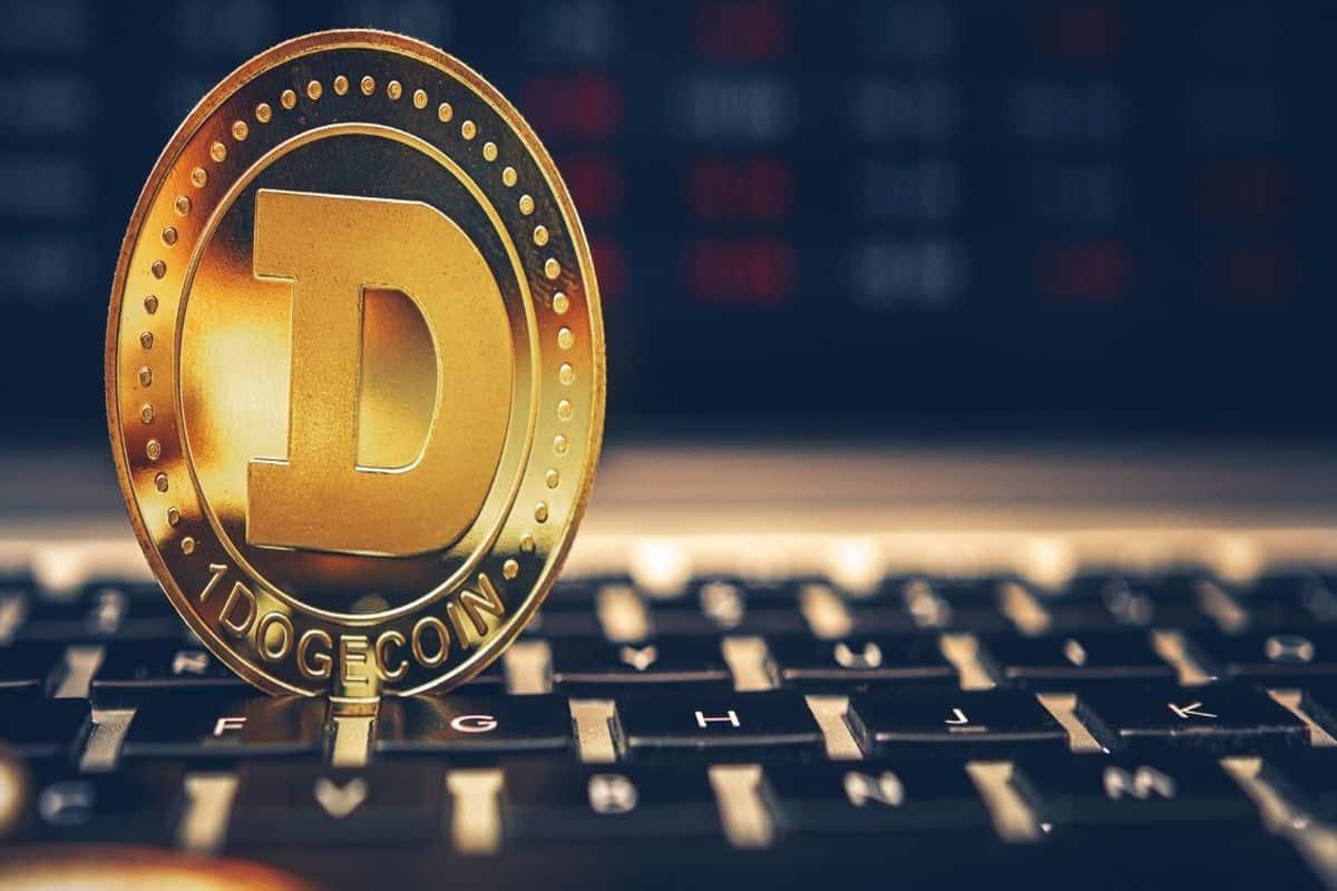 پشتیبانی از ارز دیجیتال دوج کوین (Doge) در پلتفرم معاملاتی والکس