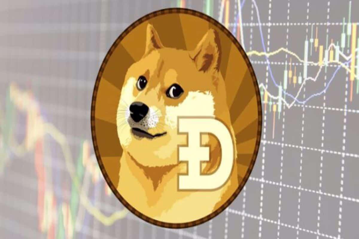 دوج کوین چیست؟ آشنایی کامل با رمزارز محبوب Dogecoin