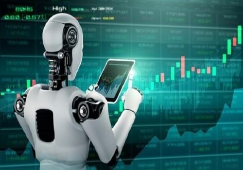 ربات آربیتراژ ارز دیجیتال چیست