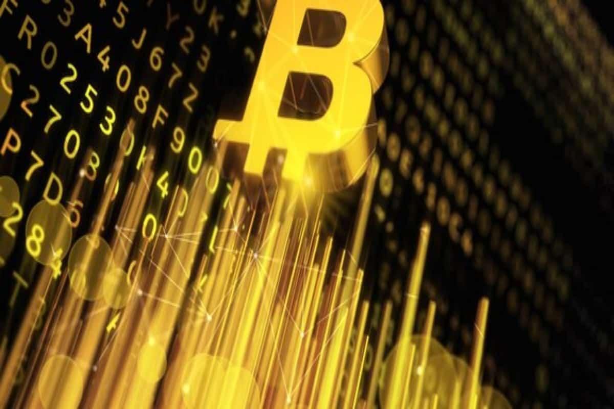 بررسی جایگاه بیت کوین در بازارهای مالی جهان