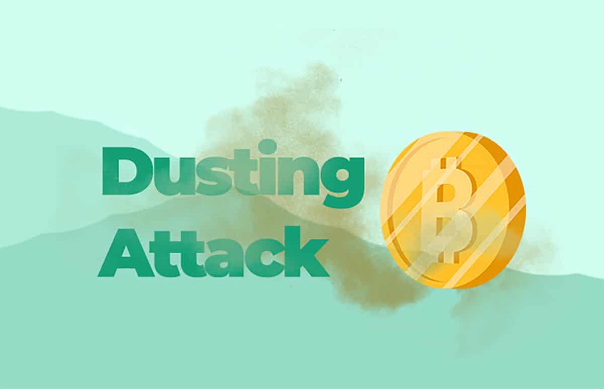 با حمله داستینگ و راههای مقابله با آن آشنا شوید