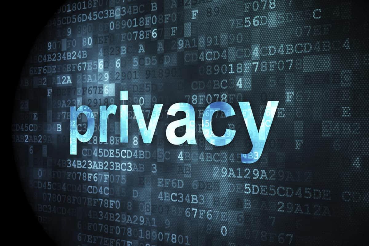 حریم خصوصی در بیگ دیتا؛ راه حل بلاکچین برای حفاظت از حریم خصوصی