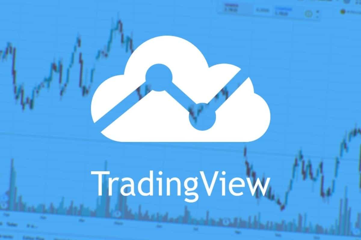 چگونه با تریدینگ ویو کار کنیم؟ آموزش سایت Tradingview