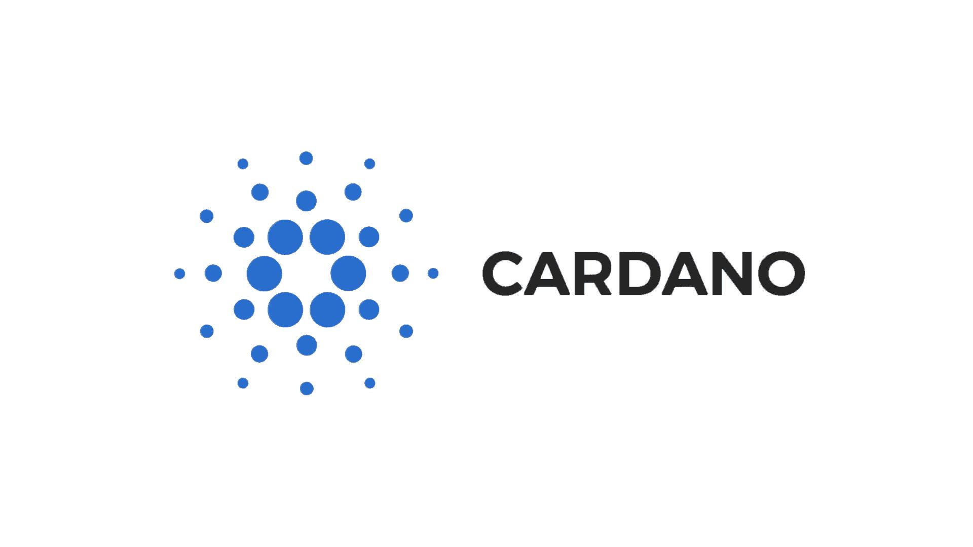 پشتیبانی از رمزارز کاردانو (Cardano) در پلتفرم معاملاتی والکس