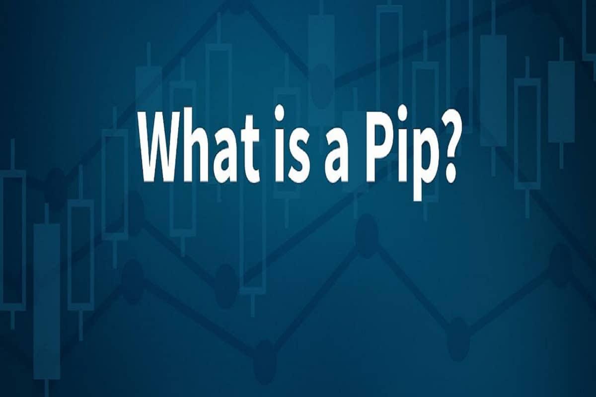 منظور از پیپ (Pip) در بازارهای بین المللی چیست؟