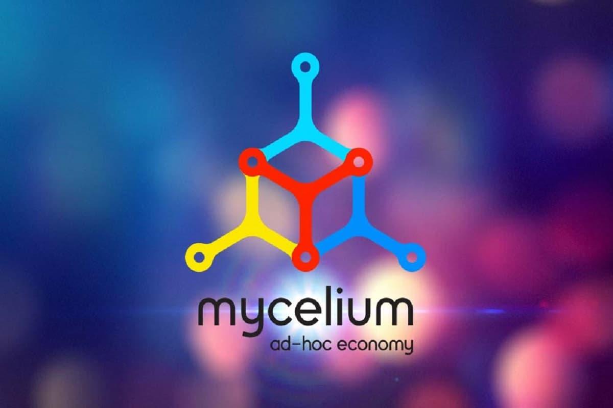 آموزش کیف پول نرمافزاری مایسلیوم (MyCelium)