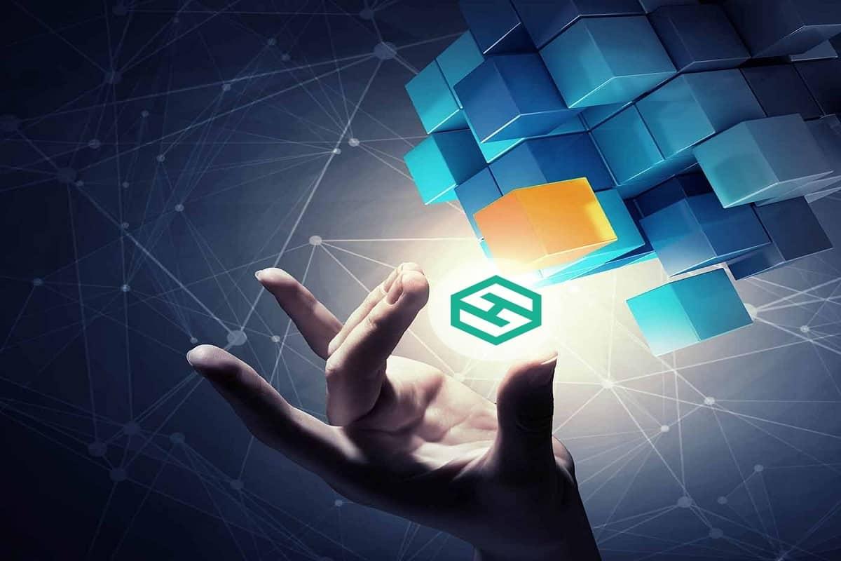 آموزش خرید و فروش ارز دیجیتال در صرافی هات بیت (Hotbit)